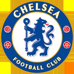 Chelsea Megastore
